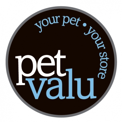Shout out to Sylvan Lake Pet Valu