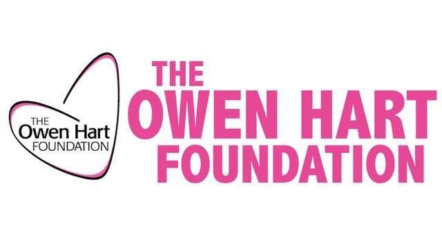 Owen Hart Foundation