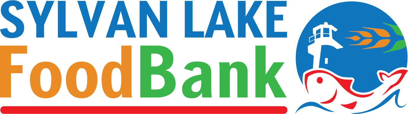 Sylvan Lake Food Bank